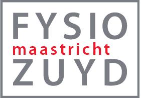 FYSIO ZUYD Maastricht